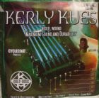 Kerly Kues Long Life nickel plated 11 - 48